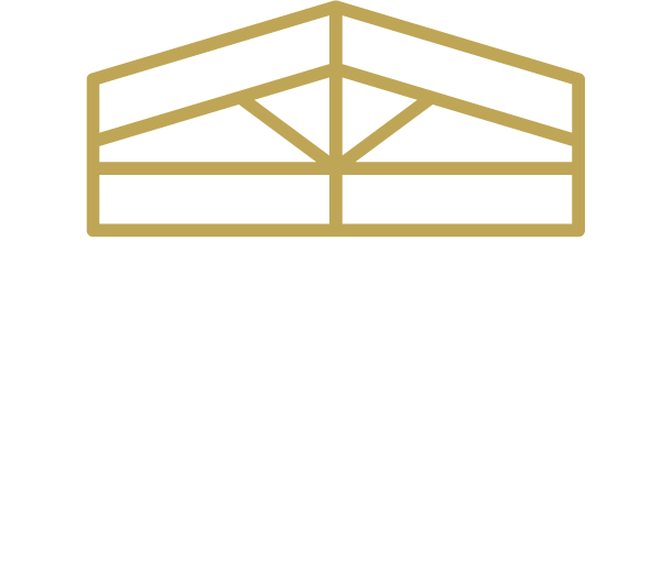 RSSI Roofing Company